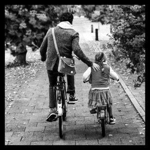aanbieding - Documentaire familie fotografie