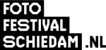 Fotofestival Schiedam takes place from 29-7 until  8-8, 2021
